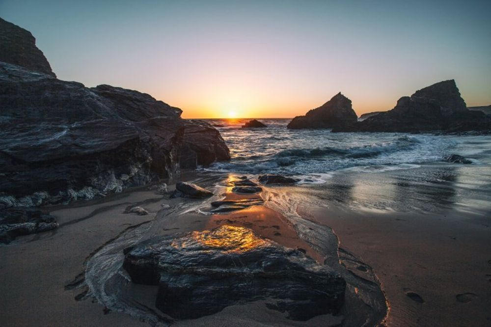 rocky-sunset-cornwall.jpg